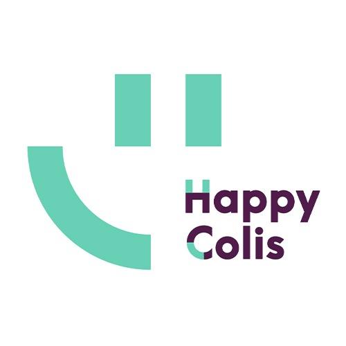 happy colis